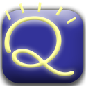 quotepad icon