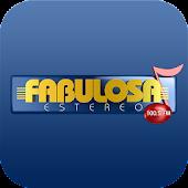 FABULOSA1005