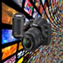MediaShare icon