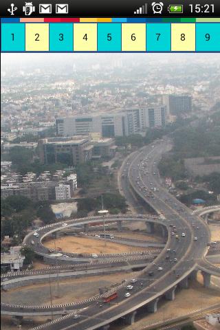 玩免費交通運輸APP|下載印度钦奈地图 app不用錢|硬是要APP