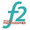 f2 Freelance Photographer icon