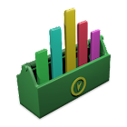 Statistical Quality Control icon