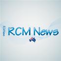 Radio Control Model News icon