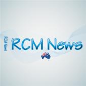 Radio Control Model News