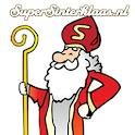 SuperSinterklaas - Gratis