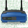 Router Passwords icon