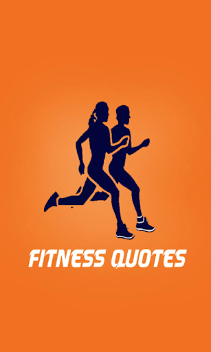 Fitness Quotes For Coaches