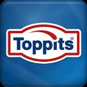 Toppits Rezepte icon