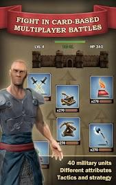 World of Kingdoms 2 Screenshot 18