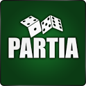 Partia board games FREE icon