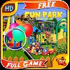 Fun Park - Free Hidden Object