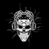 Hacker++ New