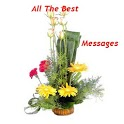 All The Best Messages icon