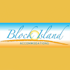 Block Island Accommodations icon