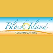 Block Island Accommodations