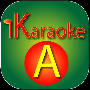 Karaoke Vietnam (Tim bai hat) LOGO-APP點子