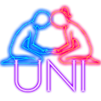UNI for 2 Player 1.2.6