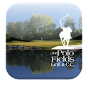 The Polo Fields Golf & Country