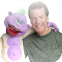 Jeff Dunham Soundboard icon