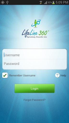 Lifeline 360