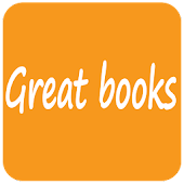Great books