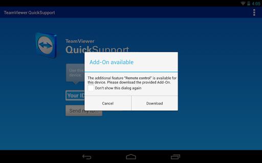 【免費生產應用App】QS Add-On: Lenovo-APP點子