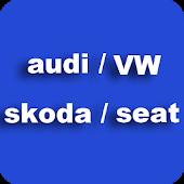 iOBD2-VW