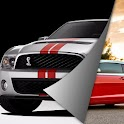 Exotic Car Wallpapers logo