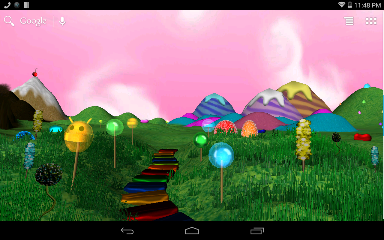 Lollipop Candyland Wallpaper Android Apps On Google Play HD Wallpapers Download Free Images Wallpaper [1000image.com]