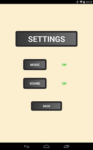 【免費拼字App】TypO!-APP點子