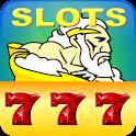 Mount Olympus Slots icon
