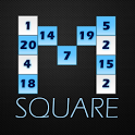 Math Square icon