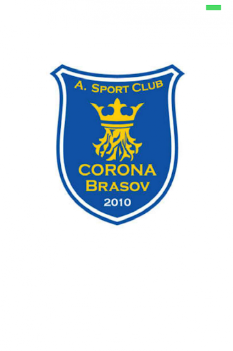 Corona 2010 Brasov