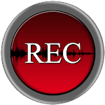 Internet Radio Recorder Pro 6.1.0.0 (Paid)