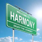 Berklee Music College (Harmony