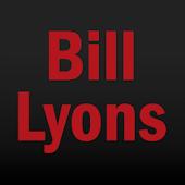 Bill Lyons Equipment Sales