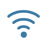 Quick Launch Wifi (Droid Pro)