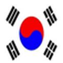 지역대표음식 어플 icon