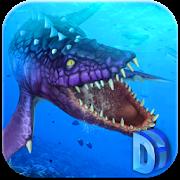 Game Fishing Predator APK for Windows Phone