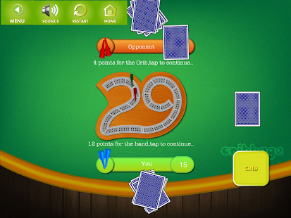 how to play canasta with 6 people