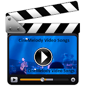 CineMelody Video Songs
