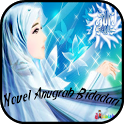 Novel Anugrah Bidadari icon