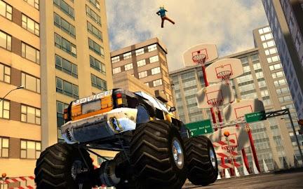 Flatout - Stuntman Screenshot 12
