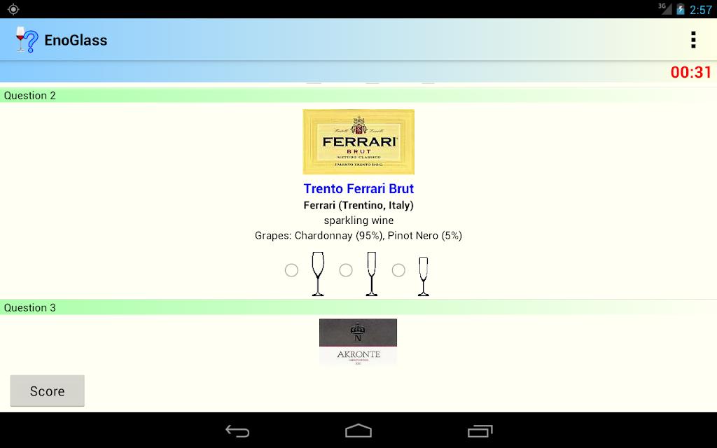 Download DiWineTaste Mobile APK latest version app for