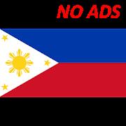 Filipino Translator Pro 6.0 Icon