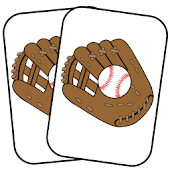 Kids Memory - Sports