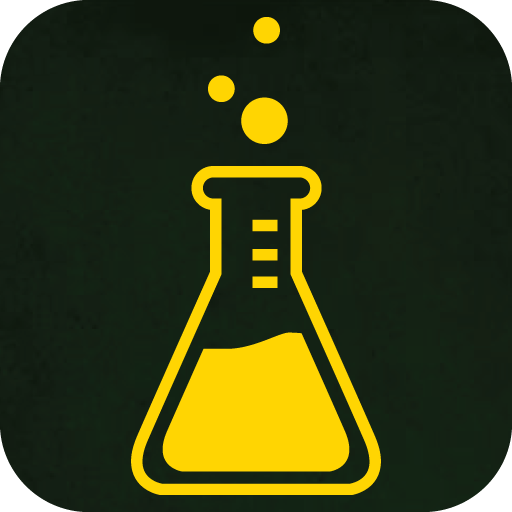 Trivia for Breaking Bad LOGO-APP點子