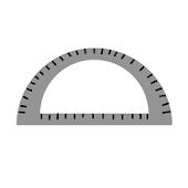 PocketTractor