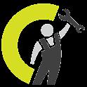 iSynergeio icon