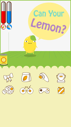 Can Your Lemon : Clicker 1.19.7 screenshots 1
